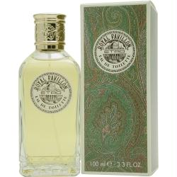 Royal Pavillon Etro By Etro Edt Vial