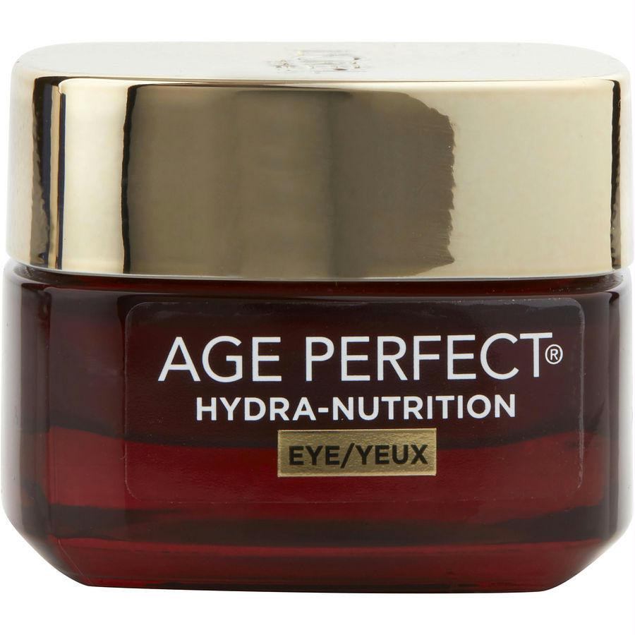 Age Perfect Hydra-nutrition Eye Balm Cream --14g-0.5oz