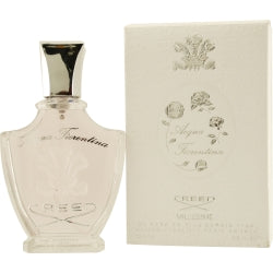 Creed Acqua Fiorentina By Creed Perfumed Oil Spray 2.5 Oz *tester
