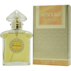 Mitsouko By Guerlain Edt Spray 1.6 Oz (new Packaging)