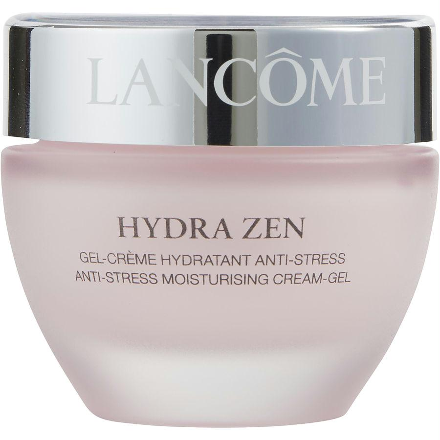 Hydra Zen Anti-stress Moisturising Cream Gel - All Skin Types --50ml-1.7oz