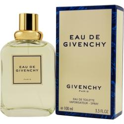 Eau De Givenchy By Givenchy Edt Spray .5 Oz