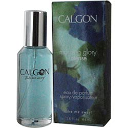 Coty Gift Set Calgon By Coty