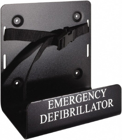 Defibtech - AED Wall Bracket