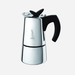 Bialetti Musa Induction Coffee Maker