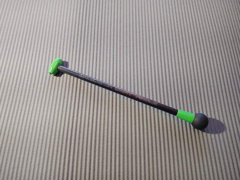 "Blending Hammer - 13"" Green"