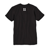 WOMEN'S CALIVI11E TEE