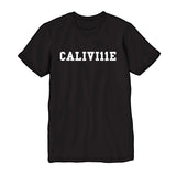 MEN'S CALIVI11E TEE