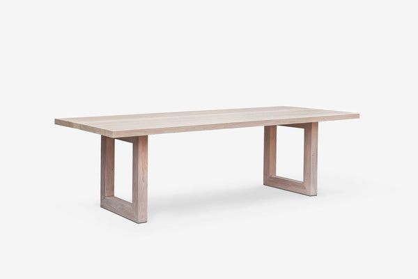 Global Dining Tables
