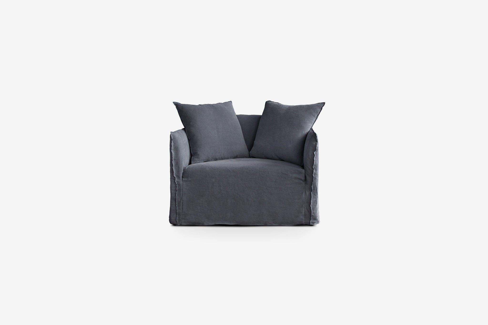 residence loveseat buddha bean inspiration impressive your fluffy room buy chair living for with bag