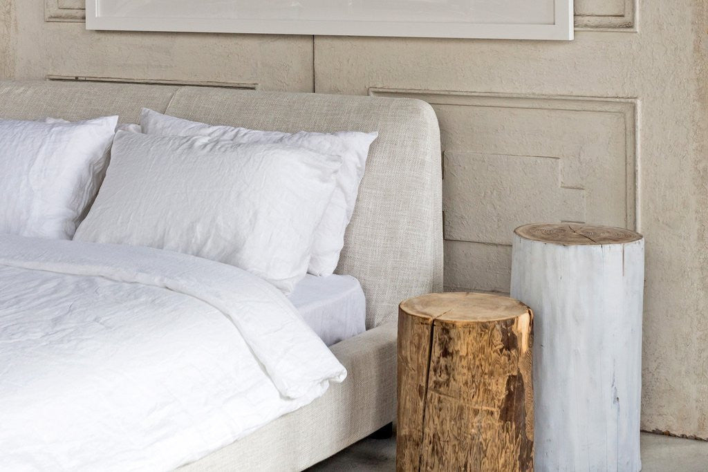 Get your LouLou Bed From Smithmade, Balgowlah on the Northern Beaches