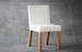 Jac Dining Chair
