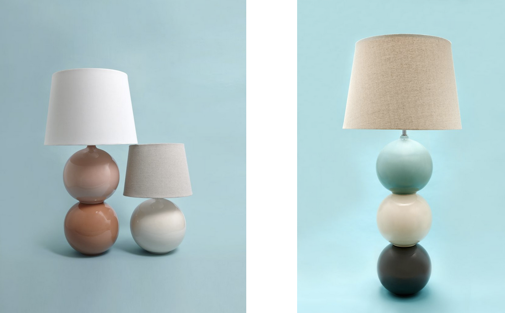 Lolly Table Lamp