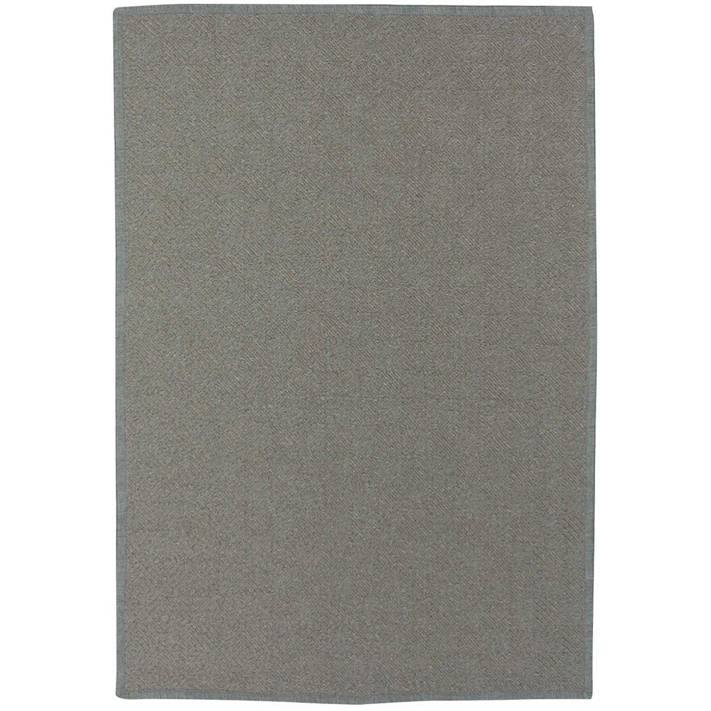 Seasons Olefin synthetic fibre woven rug
