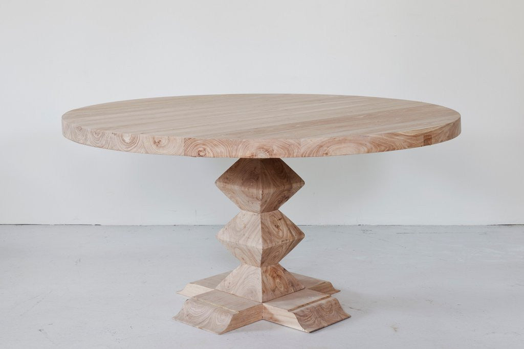 St Tropez Dining Tables Smithmade