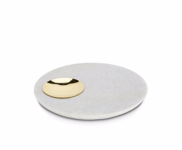 Tom Dixon Stone Serve Board