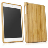 "Bambus iPad Cover ""Mini Retina 1 2 3"""