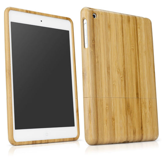 Bambus iPad Cover