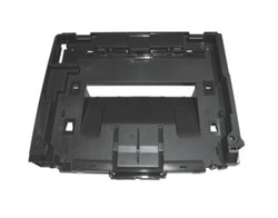 Printer Top Cover