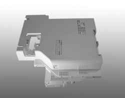 Printer Right Side Plate