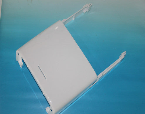 Dehumidifier Front Cover