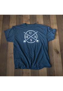 Scottish Hammer, T-Shirt