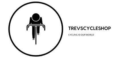 Trevs Cycle Shop