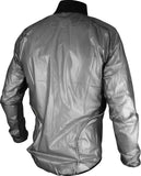 Tineli Rainman Jacket