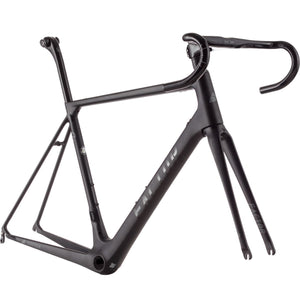 Factor O2 Rim (Frameset & Rolling Chassis) - Trevs Cycle Shop
