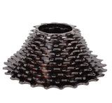 Recon Shimano- Aluminium 11s Cassette - Trevs Cycle Shop