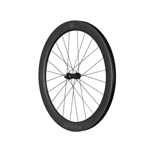 Black Inc SIXTY Carbon Wheelset