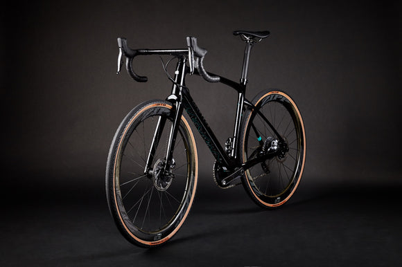 Chapter2 AO Gravel Bike