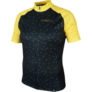 Tineli Womens Connect Jersey