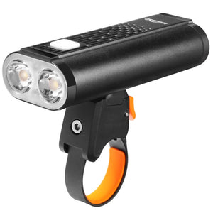 Magic Shine Monteer 1400 Lumen