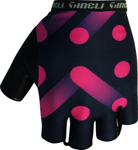 Tinelli Palau Gloves