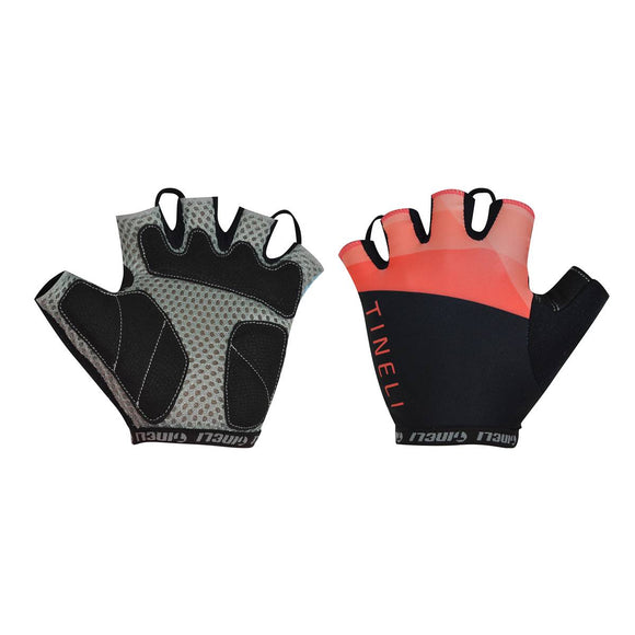 Tineli WMN Aspect Gloves