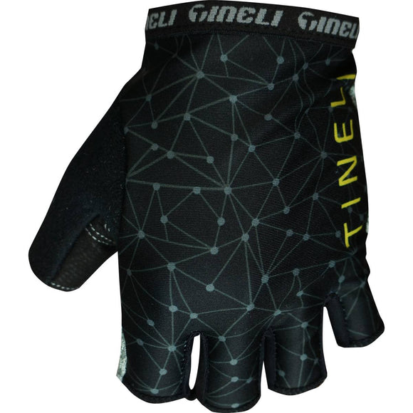Tineli WMN Connect Gloves