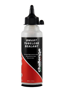 Challenge Smart Tubeless Sealant
