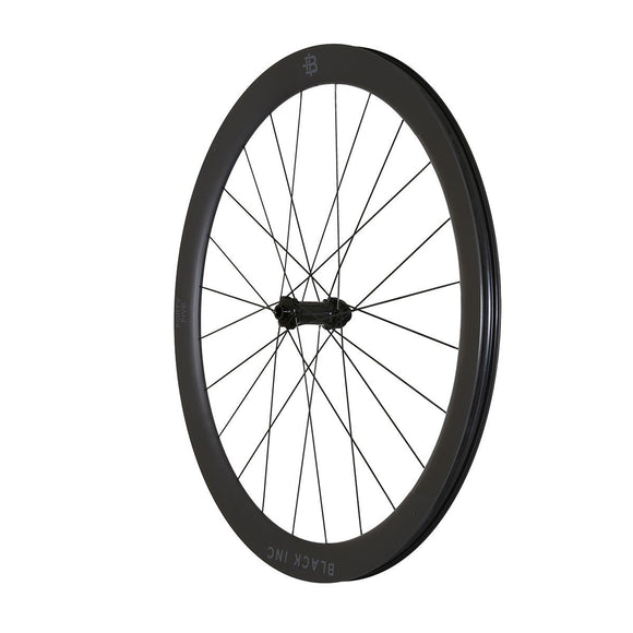 Black Inc FORTY FIVE Carbon Wheelset