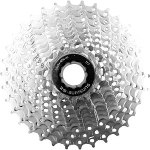 Sensah Empire Road 11 Speed Cassette