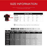 Santic Laser Mens Short Sleeve Cycling Jersey - Trevs Cycle Shop