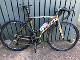Keith Bike Rotary Limited Complete Bike - Trevs Cycle Shop