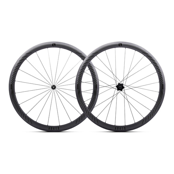 Reynolds Cycling Arx41 (Disc or Rim)