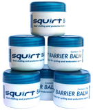 SQUIRT BARRIER BALM ($2 - $15) - Trevs Cycle Shop