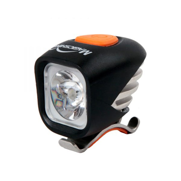 Magicshine® MJ-900 Front Bike Light | MTB, Urban, Road Cycling - Trevs Cycle Shop