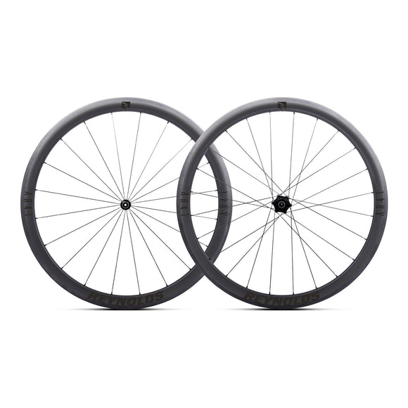 Reynolds Cycling Ar41 Rim Brake