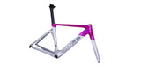 Elves PRO Falath Rim Brake Frameset Only (Various Colours)