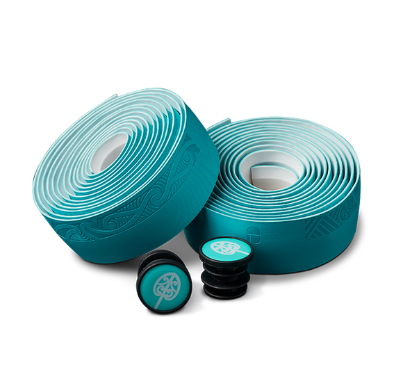 Chapter2 Grip Tape Aqua