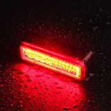 Magic Shine SEEMEE 180 Tail Light