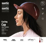 Santic Cycling Cap Unisex